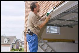Central Garage Door Repair Service St Paul, MN 651-319-9452
